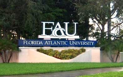 FAU STUDY: Great Way To Avoid Dying In Car Crash Is Working From Home