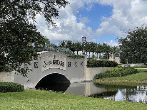 Seven Bridges HOA Sued Again: Defamation Claim By Caterer