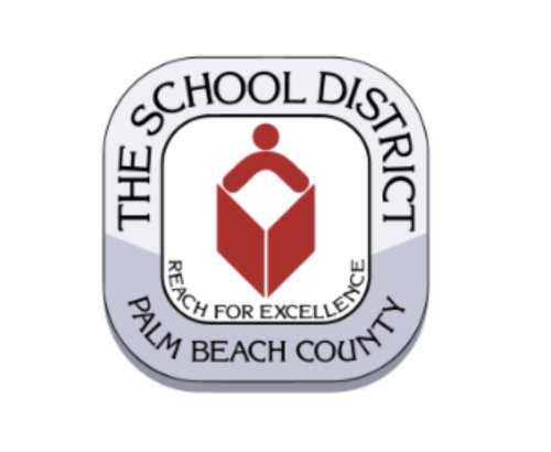 Nearly 4000 Palm Beach School District Students, Staffers, Tested Positive For COVID-19