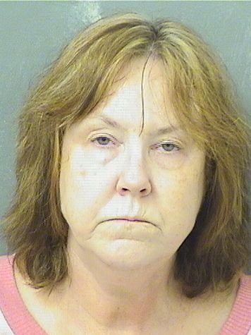No Shih Tzu! Boca Raton Woman Charged With Stealing Puppy