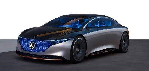 Daimler: Deutlich höhere Kurse bis zum Jahresende!