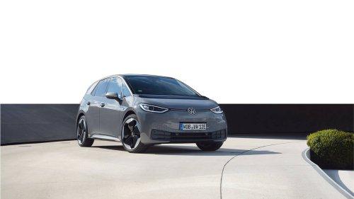 Volkswagen nicht zu stoppen: Wie viel Potenzial steckt noch in der Aktie des Automobil-Herstellers?