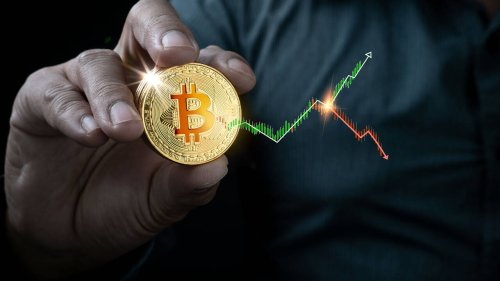 """Bitcoin & Co: """"Lieber jetzt als später"""" – so geht es nach dem China-Schock weiter"""