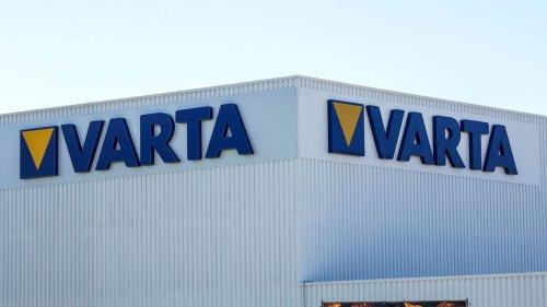 Varta-Aktie: Der Anfang ist gemacht - Warten auf Partner aus der Autobranche