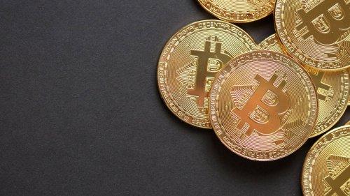 """Bitcoin: """"Wertlos"""" – aber erfolgreich"""