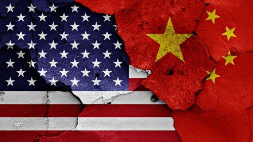 China-Gerücht: Jetzt kippen US-Fonds ihre Aktien in den Markt