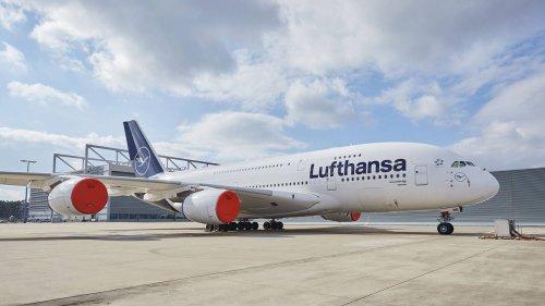 "Lufthansa: Das ist ""realitätsfern"""