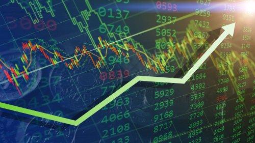 Alles stürzt ab: Diese Aktien sind jetzt einen Blick wert