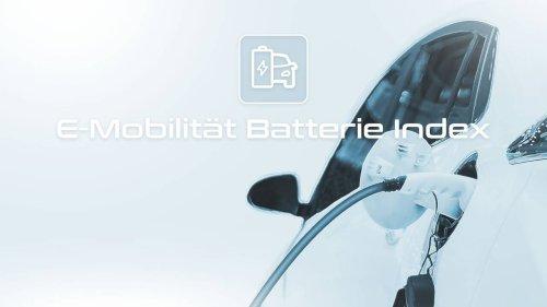 Wunderbatterie aus Deutschland? QuantumScape und Volkswagen haben sich geeinigt