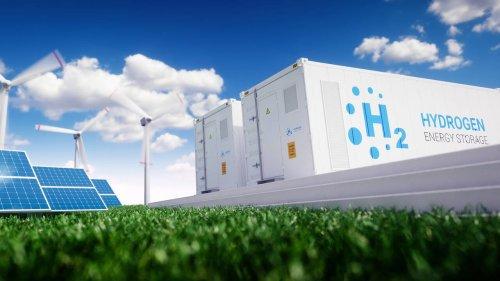 """Wasserstoff-Insider: """"Es geht los"""" für Nel, ITM, Plug Power ab diesem Jahr"""