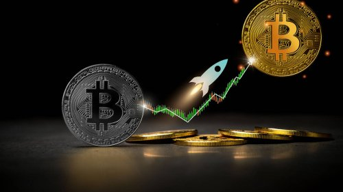 Bitcoin-Experte: ETF schiebt den Kurs über 100.000 Dollar