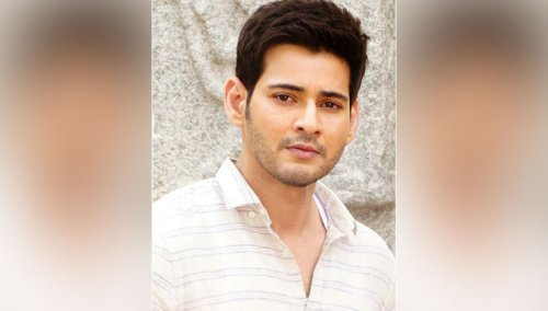 """Mahesh Babu ADDRESSESto thedreadful sexual assault case of a minor in Telangana; """"Deliver justice to the child and her family!"""" 