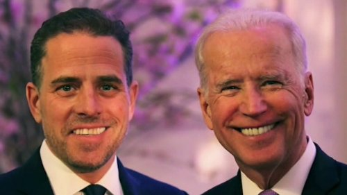 NPR under fire for claiming Hunter Biden laptop story was 'discredited' by US intelligence, media