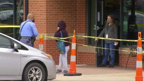 Man killed in Brier Creek homicide, Raleigh police make arrest