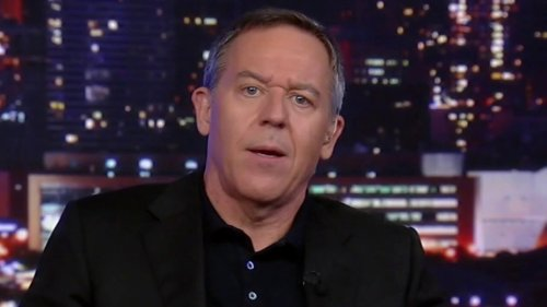 Gutfeld on New York Times article suggesting people take fewer showers