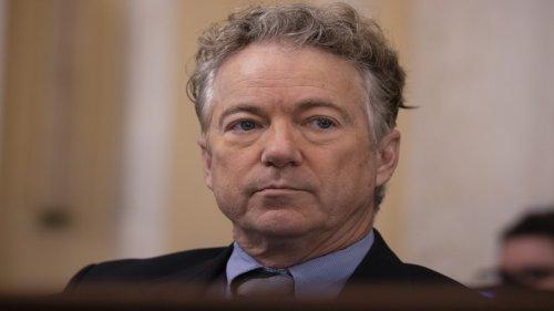 GOP senators demand DOJ, SBA probe over whether Planned Parenthood applied for PPP loans despite ineligibility
