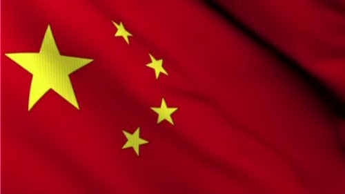 Rep. Mike Gallagher: Truth on COVID, China – here's why world needs answers about what happened at Wuhan