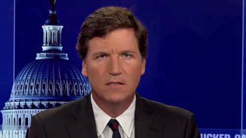 Tucker Carlson: How many Americans have died after taking the COVID vaccine?