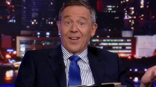 Greg Gutfeld: How arrogant are 'woke' comedians claiming to know more about trans issues than Caitlyn Jenner?