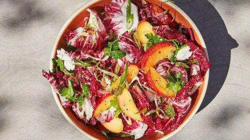80 Summer Salad Recipes With Fresh, Bright Seasonal Ingredients