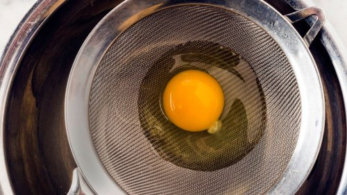 18 Clever YouTube Food Hacks to Make You a Smarter, Faster Cook