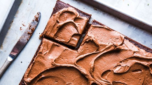 All the Types of Chocolate, Explained