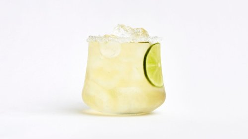 The Perfect Margarita is the Margarita That Tastes Best to You—Here's How to Get There