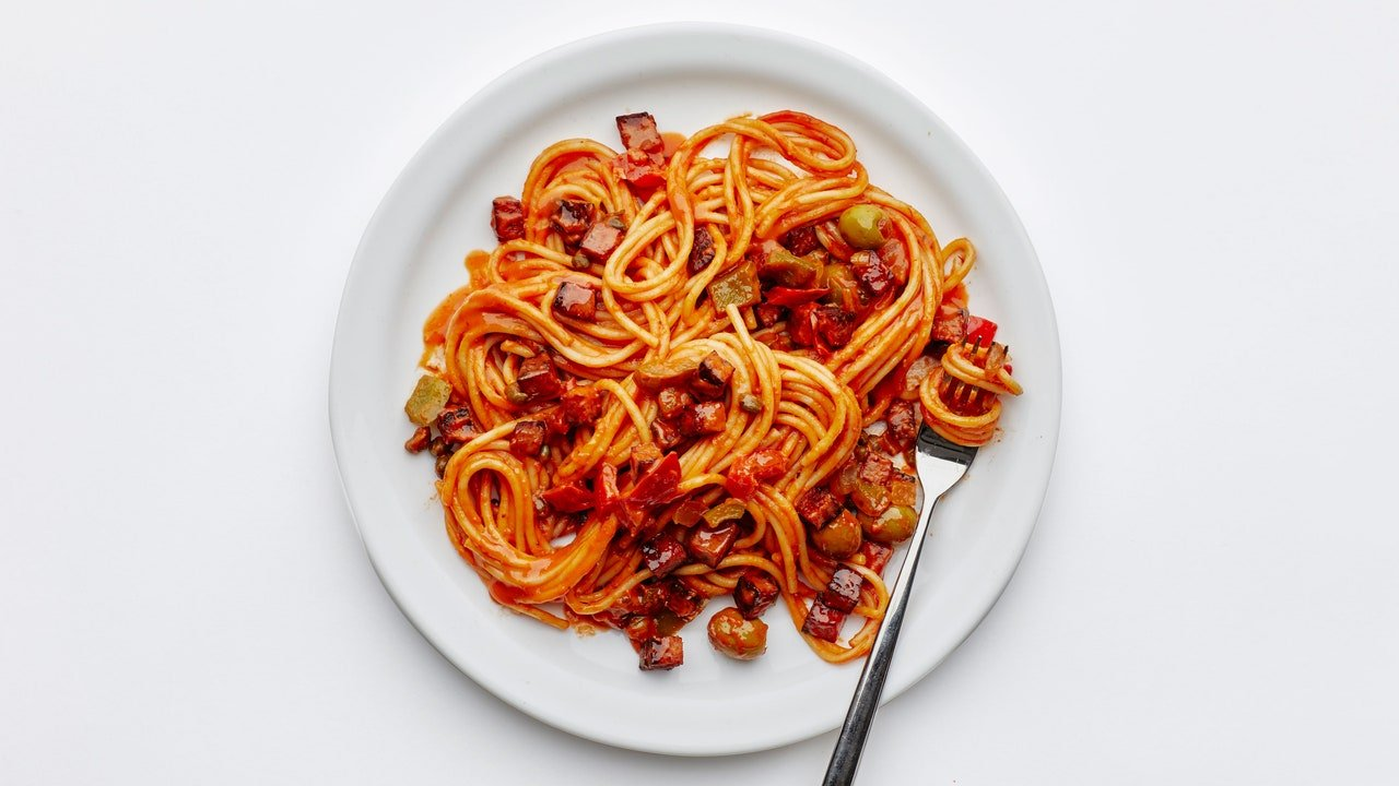 Hear Me Out: Dominican Spaghetti Is the Perfect Beach Dish