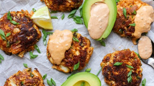 11 Healthyish Recipes for Your Next Summer Cookout