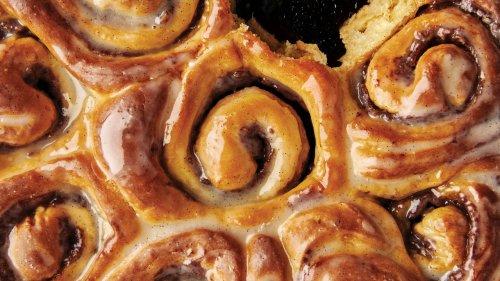 How to Turn Nearly Any Baking Recipe Into a Vegan Baking Recipe