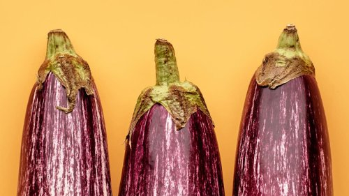 How to Cook Eggplant Perfectly, Every Time