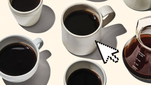 The Best Coffee Subscriptions (2021) to Buy Online So You'll Never Run Out of Beans Again
