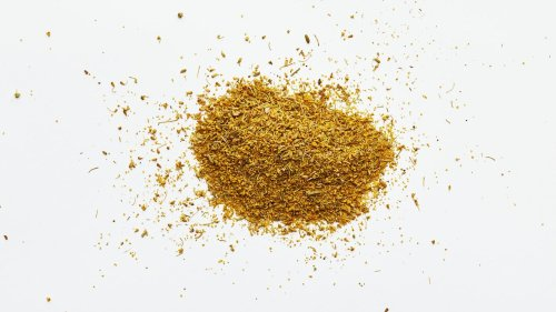 What Is Fennel Pollen, Anyway?