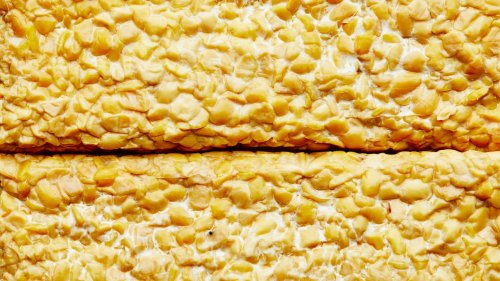 What Is Tempeh, Where Does It Come From, And How Can You Use It In Your Cooking?