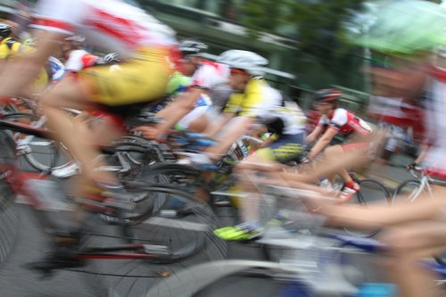 COVID et Tour de France