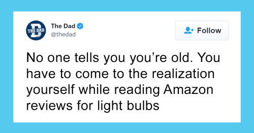 102 Hilariously Honest Adulting Memes That Hit A Little Too Close To Home