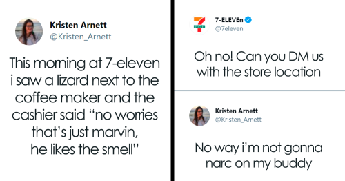 62 Tweets By 'Brands Getting Owned' That Managed To Achieve Just That