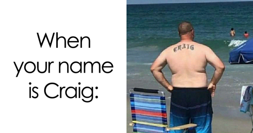 40 'Literal Memes' That Are Straight To The Point But Still Hilarious