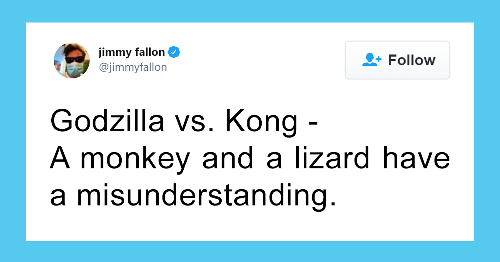 87 Of The Funniest And Weirdest Movie Descriptions, Shared For Jimmy Fallon's New Challenge