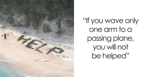 39 Survival Tips That Everyone Needs To Know
