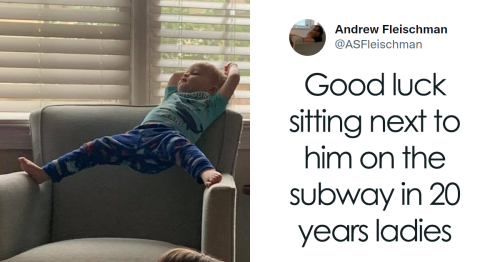 It's Time For The Best Parenting Tweets Of The Month, And Here Are The Best Ones This July (84 Pics)