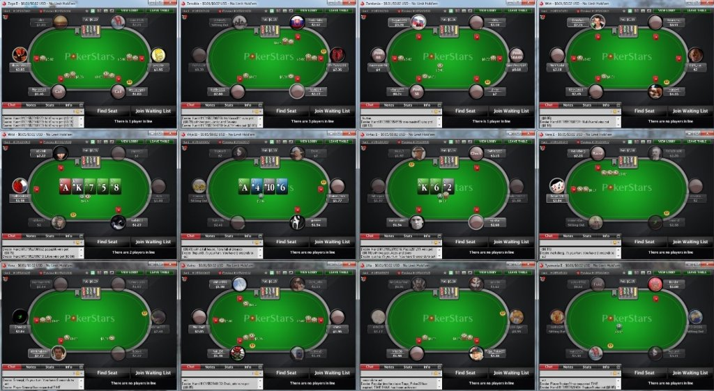 http://bosceme.net/how-to-play-at-multiple-tables/ - cover