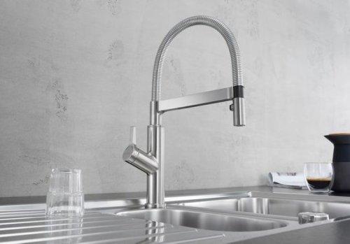 Máy lọc nước giá rẻ chính hãng - Đảm bảo an toàn 100%