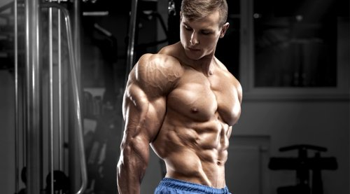 The 11 Best Tricep Exercises For Men