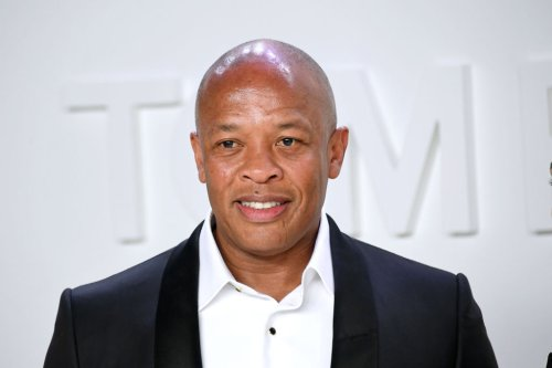 Judge Rules Dr. Dre Must Find New Lawyer In Divorce From Nicole Young