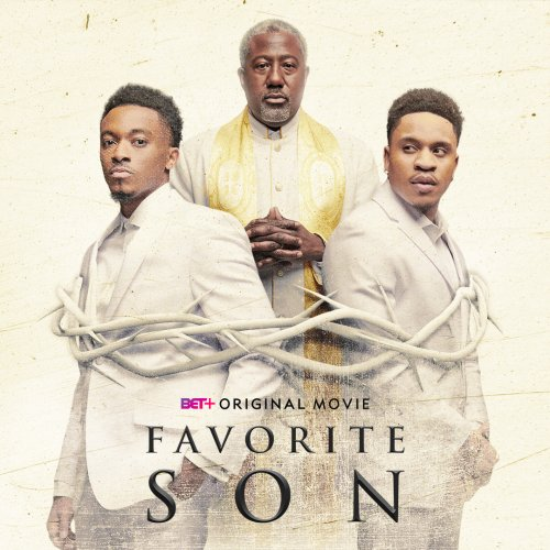 BOSSIP Exclusive: Robin Givens's 'Favorite Son' Is Bringing Brotherly Spiritual Scandal To BET+ [Official Trailer]