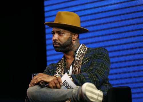Joe Budden Apologizes Over Podcast Implosion, Rory And Mal Share Response Video Following Their Firing