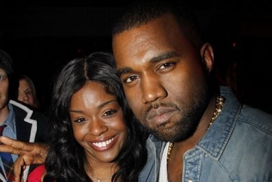 Azealia Banks Insists She's What Kanye West Is Looking For In His Next Relationship: 'It's Me, Guys'