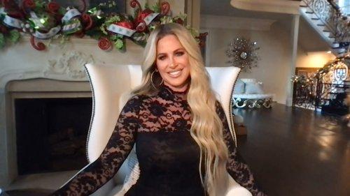 Bye Wig, Party's Over! Tone-Deaf TV Titan Kim Zolciak Biermann Denies 'Don't Be Tardy' Cancellation After Bravo Revokes Invitation For New Season