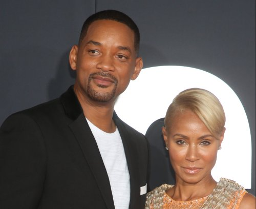 Twitter Thinks Will Smith Is In Relationship Hell After Jada Pinkett Smith Says She Wants To Learn How To Love